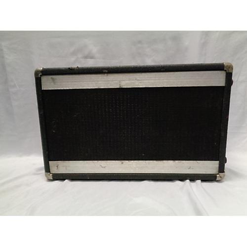 Peavey 210 Column Guitar Cabinet-thumbnail