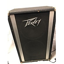 Peavey 210 Column Unpowered Speaker