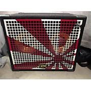 210 GLX Bass Cabinet