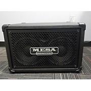 Mesa Boogie 210 Powerhouse 400watt Bass Cabinet