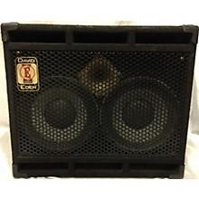 Eden 210 XLT Bass Cabinet