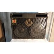 Eden 210-mbw Bass Cabinet