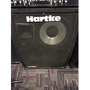 2100PS Bass Cabinet