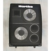 Hartke 2100PS Bass Combo Amp