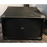 Leslie 2101 Keyboard Amp