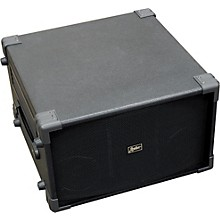 Leslie 2101 mk2 Rotary Speaker Level 1