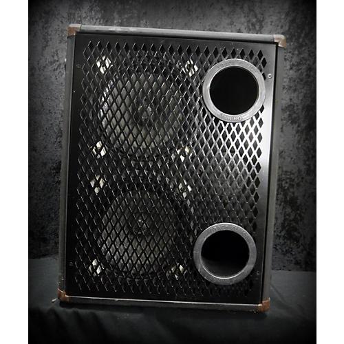 Trace Elliot 2103H Bass Cabinet