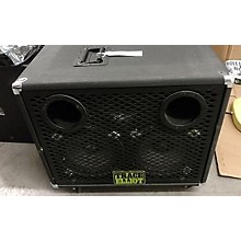 Trace Elliot 2103H Bass Cabinet