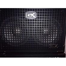 Gallien-Krueger 210BLX Bass Cabinet