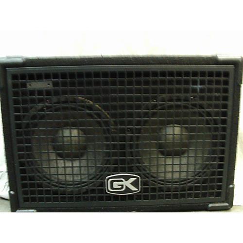 Gallien-Krueger 210BLX II Bass Cabinet