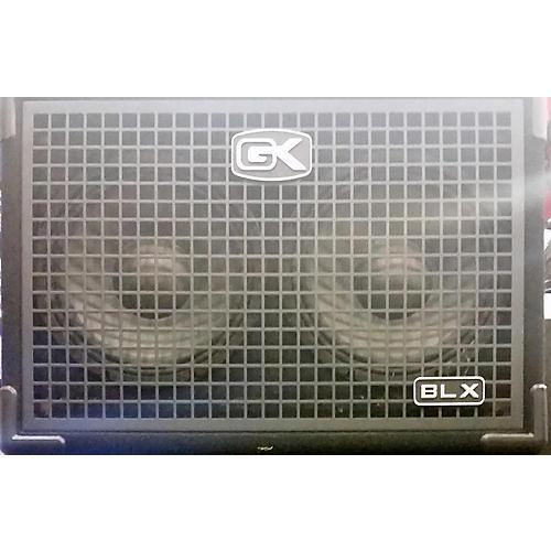 Gallien-Krueger 210BLX II Bass Cabinet-thumbnail
