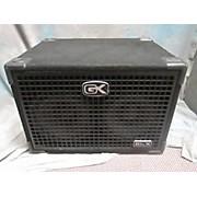 Gallien-Krueger 210BLX-II Bass Cabinet