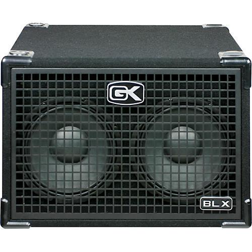 Gallien-Krueger 210BLX-II Bass Cabinet-thumbnail