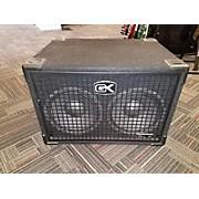 Gallien-Krueger 210BLXII Bass Cabinet