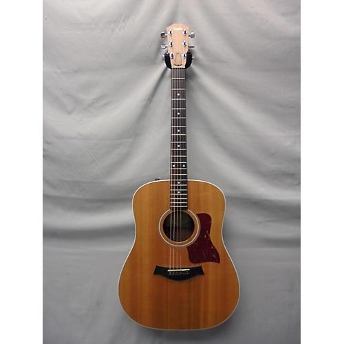 Taylor 210E Acoustic Electric Guitar