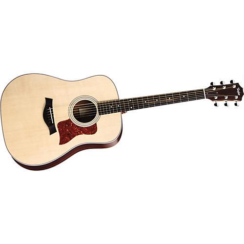 Taylor 210G Dreadnought Acoustic Guitar