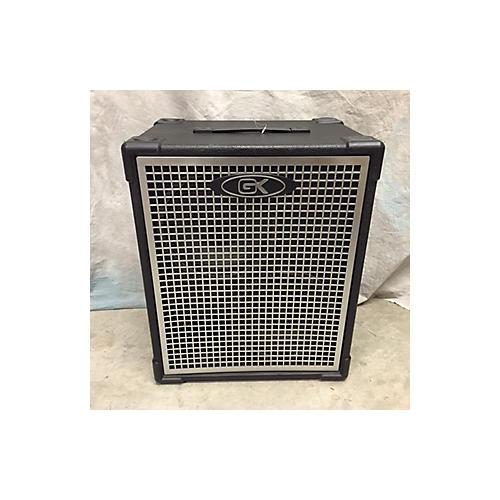 Gallien-Krueger 210MBE 2X10 Bass Cabinet