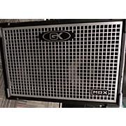 Gallien-Krueger 210MBX Bass Cabinet
