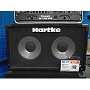 Hartke 210P Bass Cabinet
