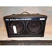 Gallien-Krueger 210T Bass Cabinet