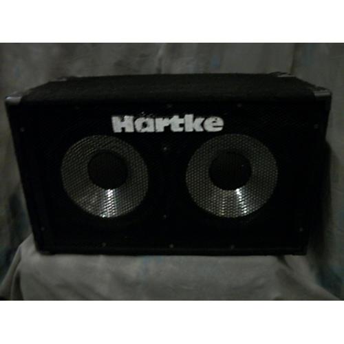 Hartke 210TP Bass Cabinet-thumbnail