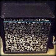 Peavey 210TX Bass Combo Amp