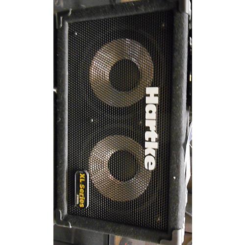 Hartke 210XL 200W Bass Cabinet