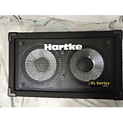 Hartke 210XL Bass Cabinet