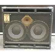 Eden 210XLT Bass Cabinet