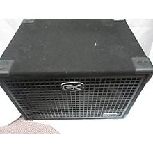 Gallien-Krueger 210blx-11 Bass Cabinet