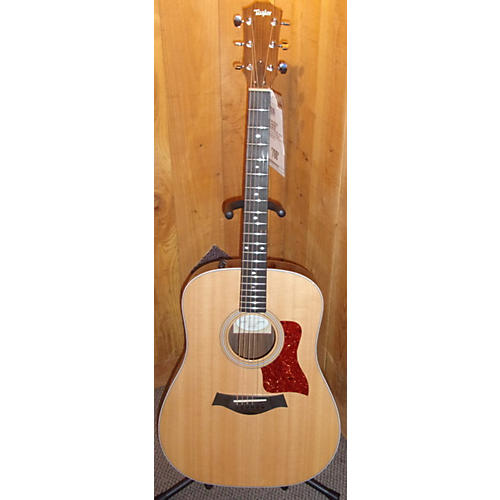 Taylor 210e Dlx Acoustic Electric Guitar