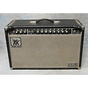 Ernie Ball Music Man 210hd Tube Guitar Combo Amp