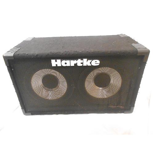 Hartke 210tp Bass Cabinet