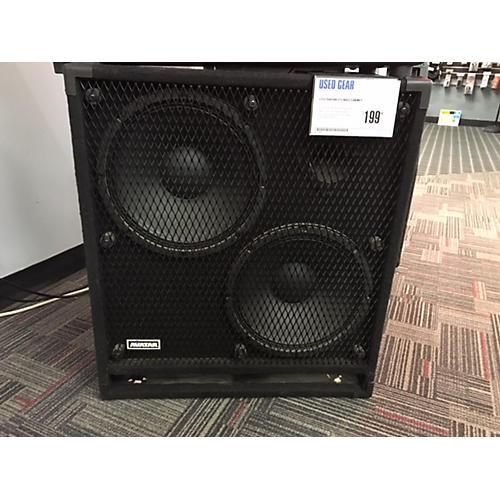 Used Avatar 212 Bass Cabinet | Guitar Center
