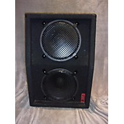 Miscellaneous 212 Bass Cabinet