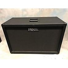 PRS 212 DB Guitar Cabinet