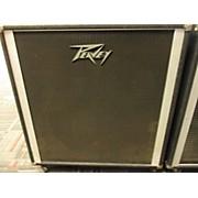 Peavey 212 GUITAR CAB Guitar Cabinet