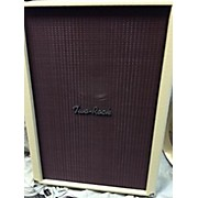 Two Rock 212 Guitar Cabinet