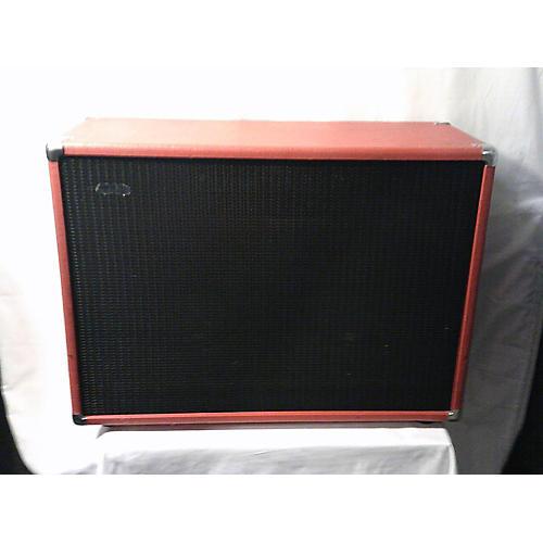 used avatar 212 guitar cabinet guitar center. Black Bedroom Furniture Sets. Home Design Ideas