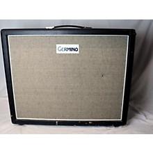Germino 212 Guitar Cabinet