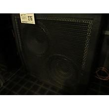 Laney 212A Guitar Cabinet