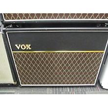 Vox 212C Guitar Cabinet