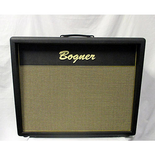 Bogner 212CH Helios 120w Guitar Cabinet