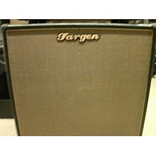Fargen Amps 212D Guitar Cabinet