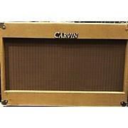Carvin 212E Guitar Cabinet