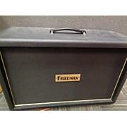 Friedman 212EXT Guitar Cabinet