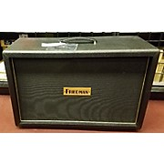 Friedman 212EXT Guitar Cabinet