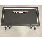 VHT 212FBP50E Guitar Cabinet