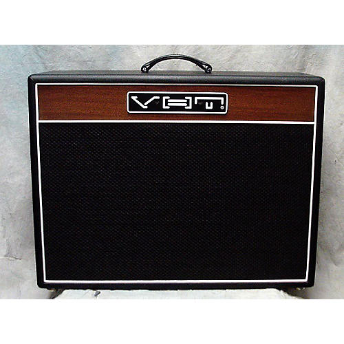 VHT 212HC Guitar Cabinet