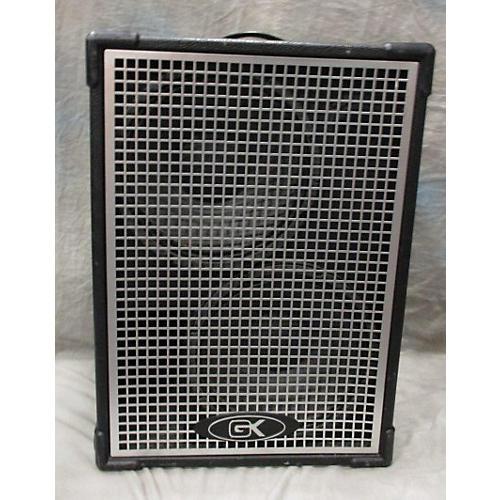 Gallien-Krueger 212MBE 600W 8Ohm 2x12 Bass Cabinet-thumbnail